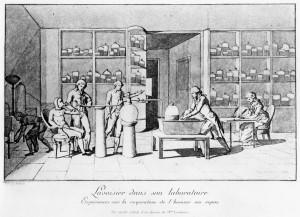SSPL_LavoisierLab_10327063_HighRes