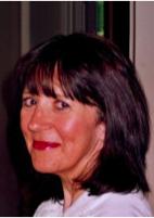 Margie Morrison