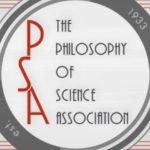 psa_logo_cropped