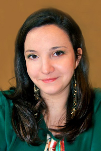 Laura Bujalance