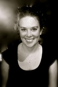 Sophie Ritson